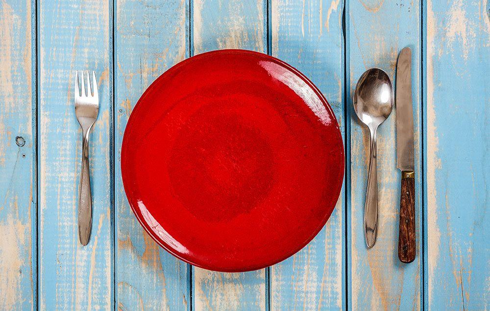 Men S Health One Pot Turkey Chili