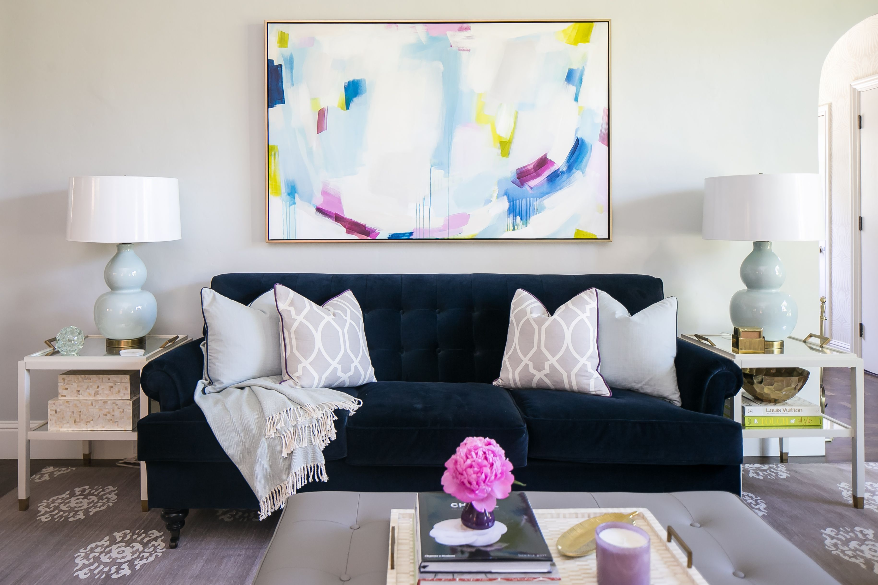 2019 home decor trends current home trends rh housebeautiful com