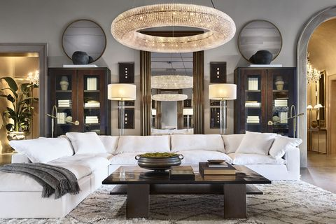 Restoration Hardware Mansion Store Palm Beach Florida Restoration Hardware Mansion Stores