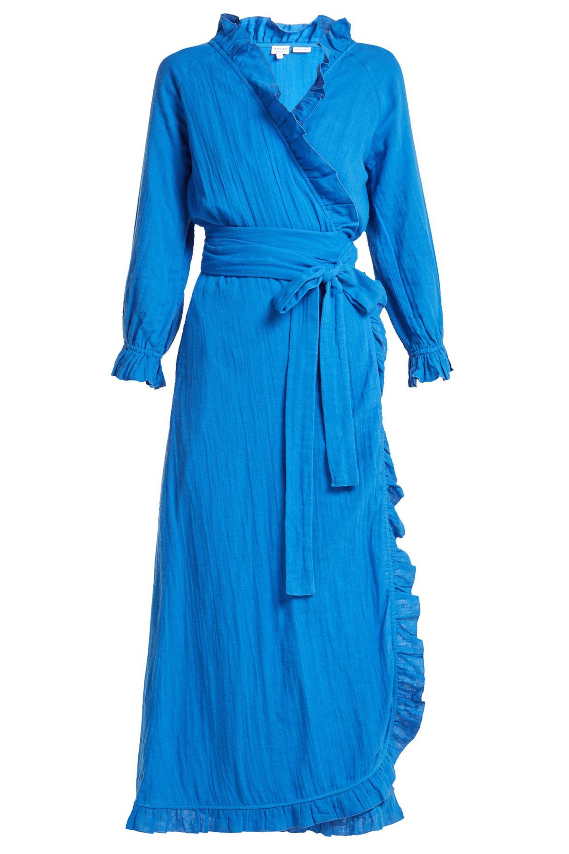 Summer dresses for work