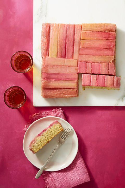 20 Best Mother S Day Cake Recipes Easy Homemade Cake
