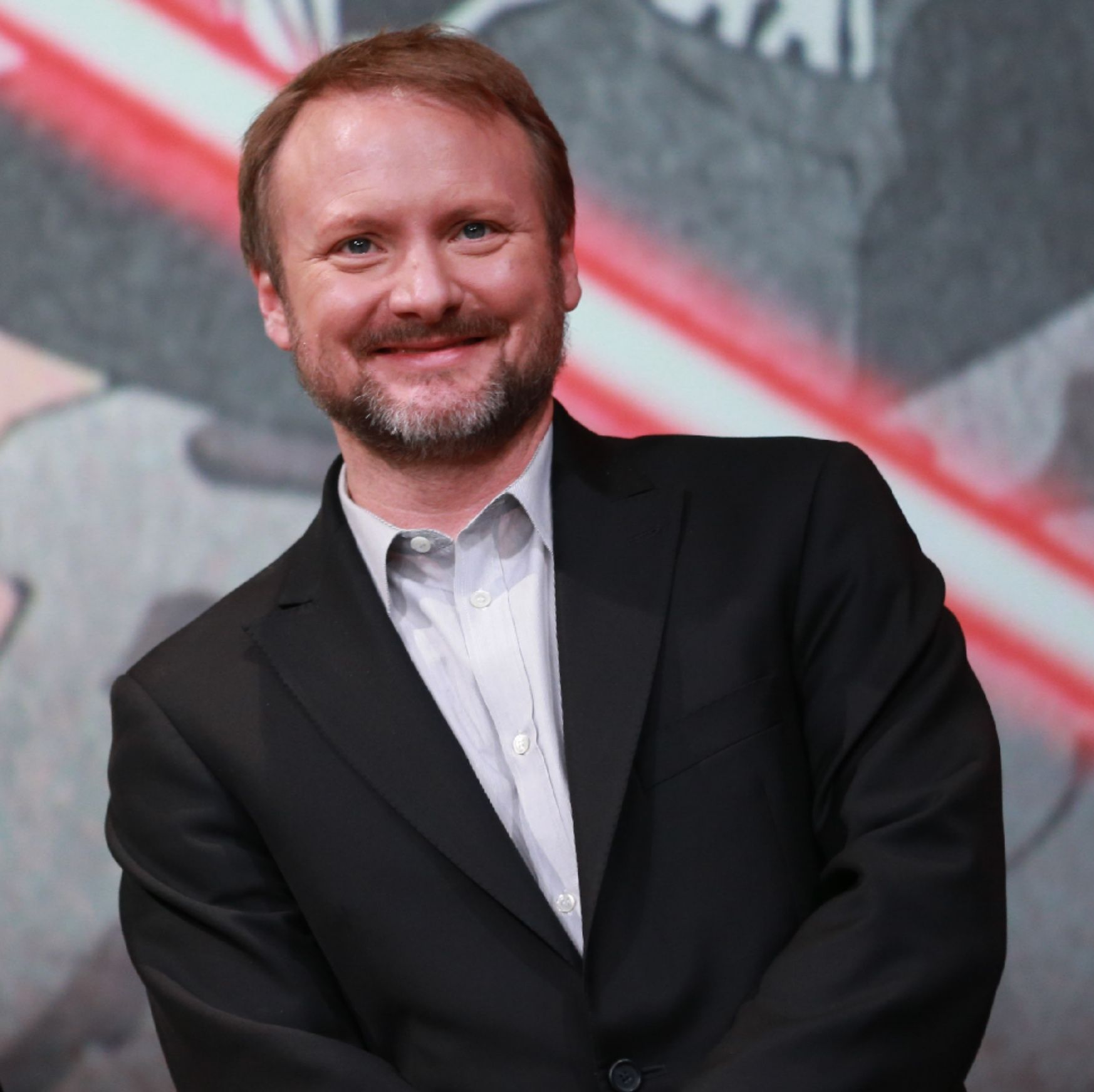 Star Wars Fans Are Already Trying To Kill Rian Johnson's New Trilogy