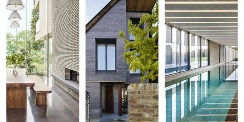RIBA House of the Year 2018 Longlist Revealed - Grand Designs: House ...