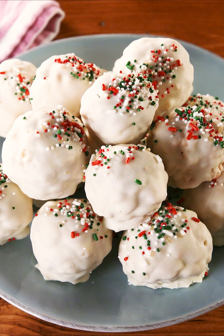 Image result for winter baking recipes