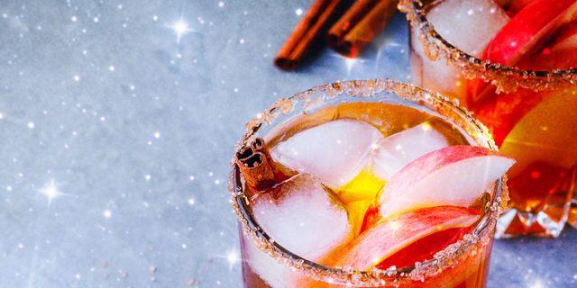 dopo i cocktail pre dinner ci sono quelli post e le ricette per miscelare drink dolci golosi come dessert sono facilissime, meglio di un dolce al cucchiaio
