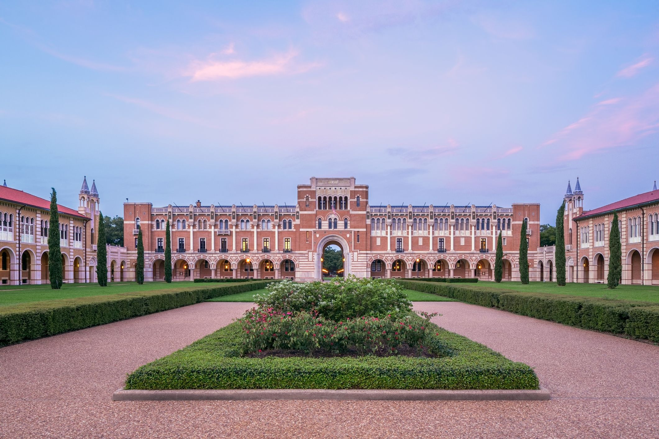 15 Competitive Colleges In the United States That Are Top