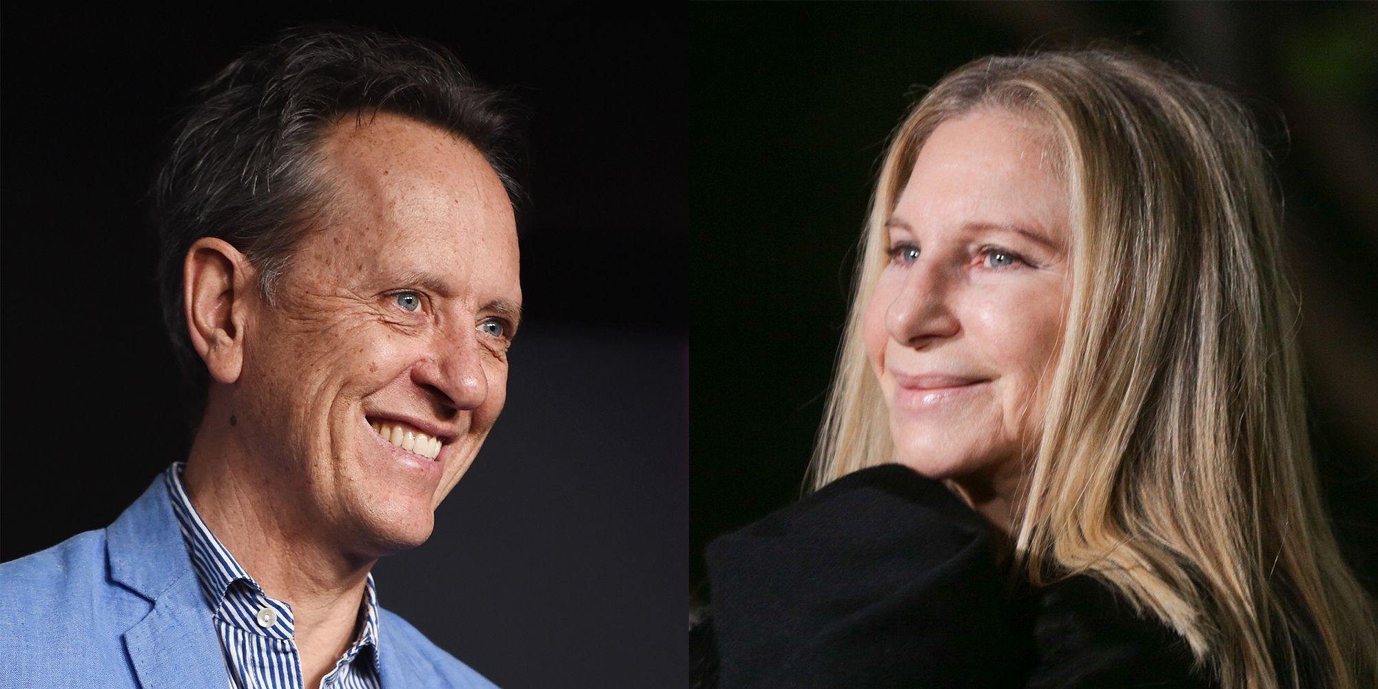 barbra streisand richard e grant