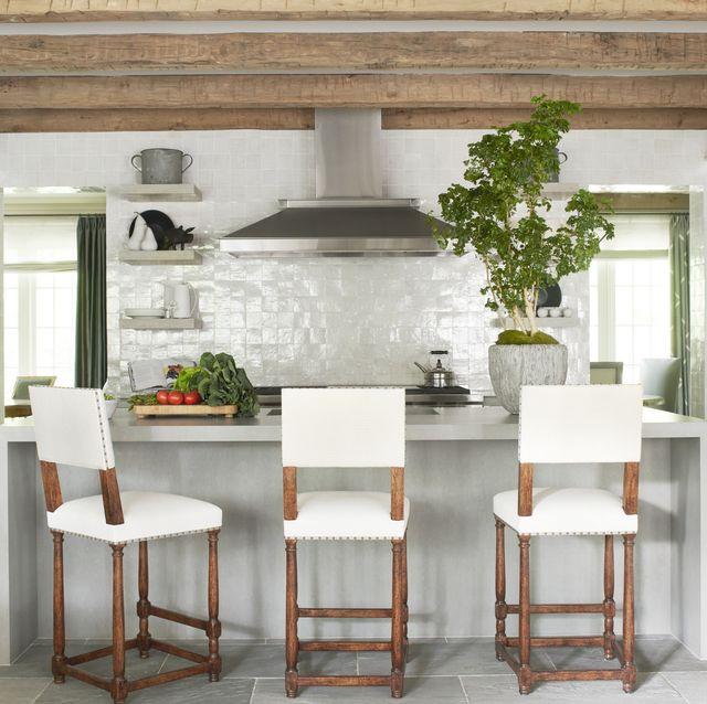 Best Kitchen Bar Stools 2021 Top, Kitchen Bar Furniture