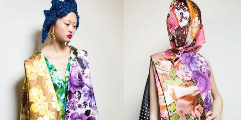 7649a78fc1 Best of High Street Fashion - Picks From High Street Women s ...
