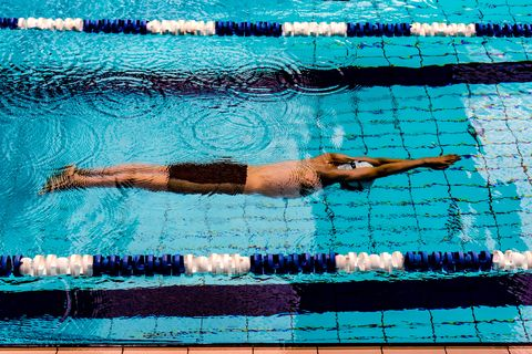 Medley swimming, Swimming, Swimmer, Turquoise, Freestyle swimming, Recreation, Backstroke, Individual sports, Leisure centre, Leisure,