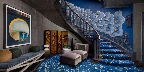 Design: novità e ultime tendenze sul mondo del design - Elle Decor