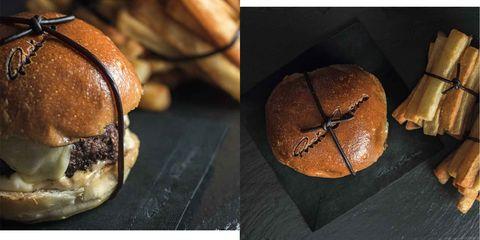 Bread, Food, Baked goods, Cuisine, Dish, Panettone, Baking, Bun, Sourdough, Brioche,