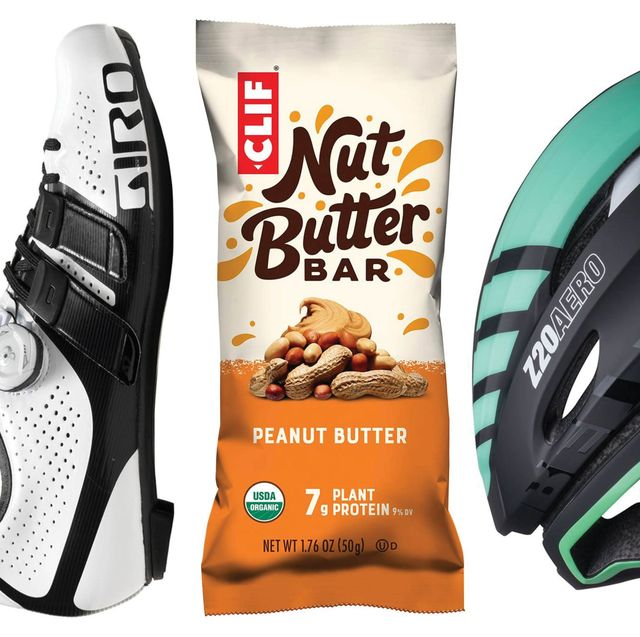 fourth of july sales for cyclists