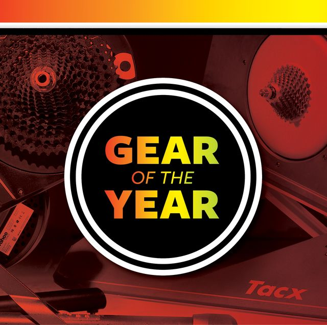 ride gear of the year