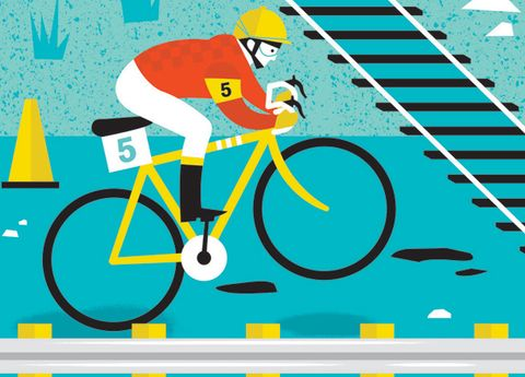 101 Cycling Tips to Completely Transform Your Bike Life