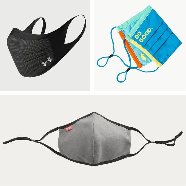Face Masks For Cyclists 15 Best Cloth Masks To Buy Online