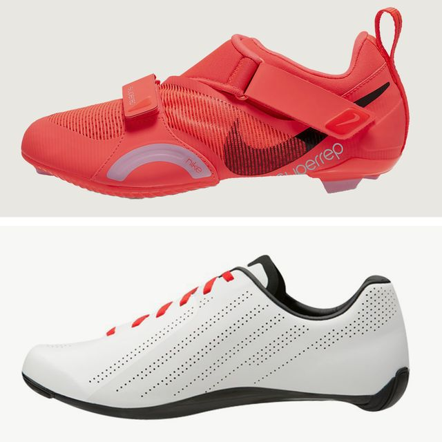 spin shoes roundup