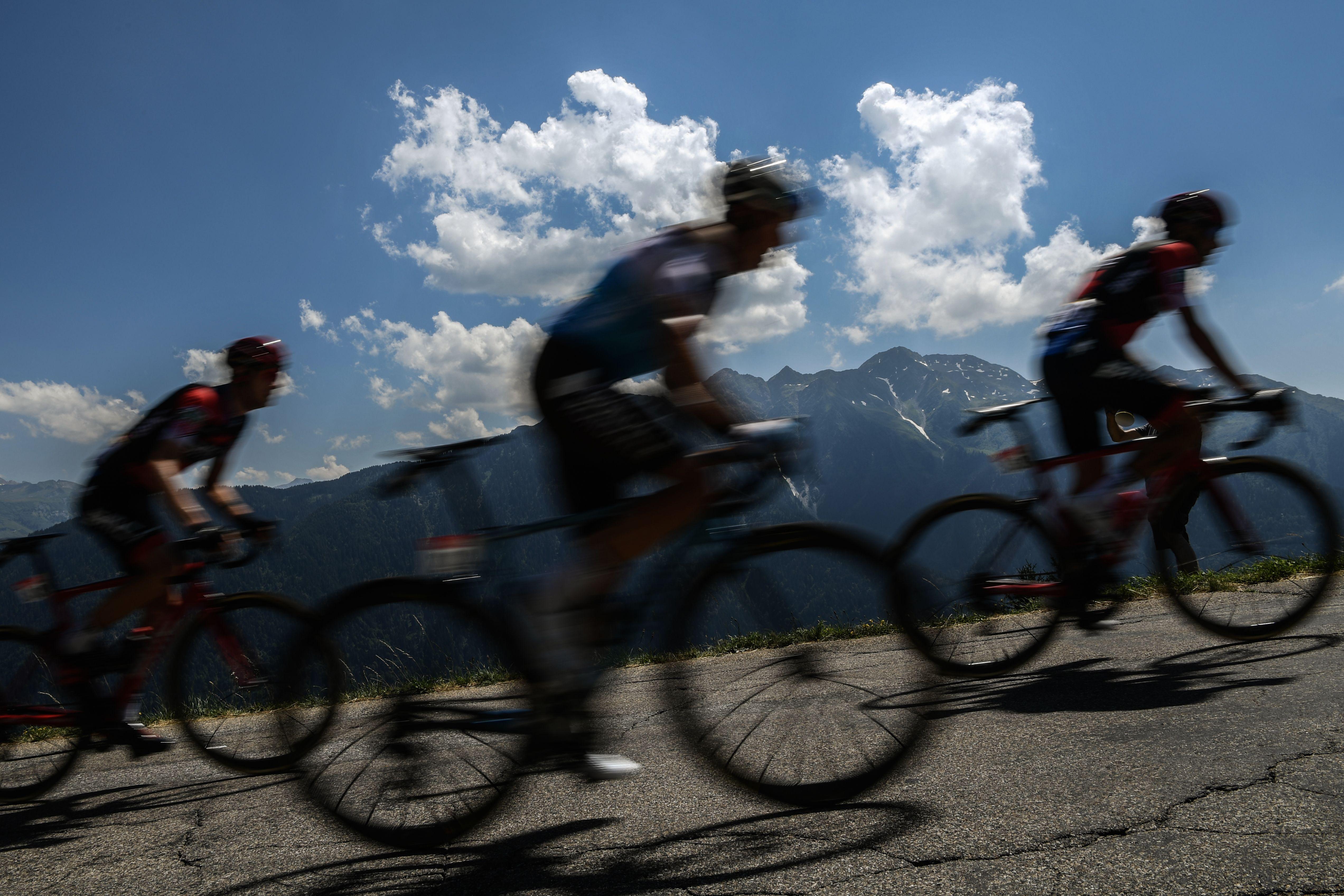 Tour de France 2019 Stages - Tour de France Stages You Must Watch 316265b6d