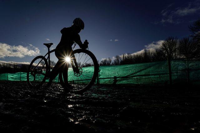 2020 hsbc uk national cyclo cross championships   day two