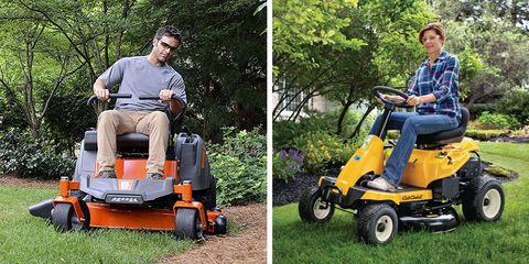 When To Fertilize Lawn Grass Fertilizer Tips