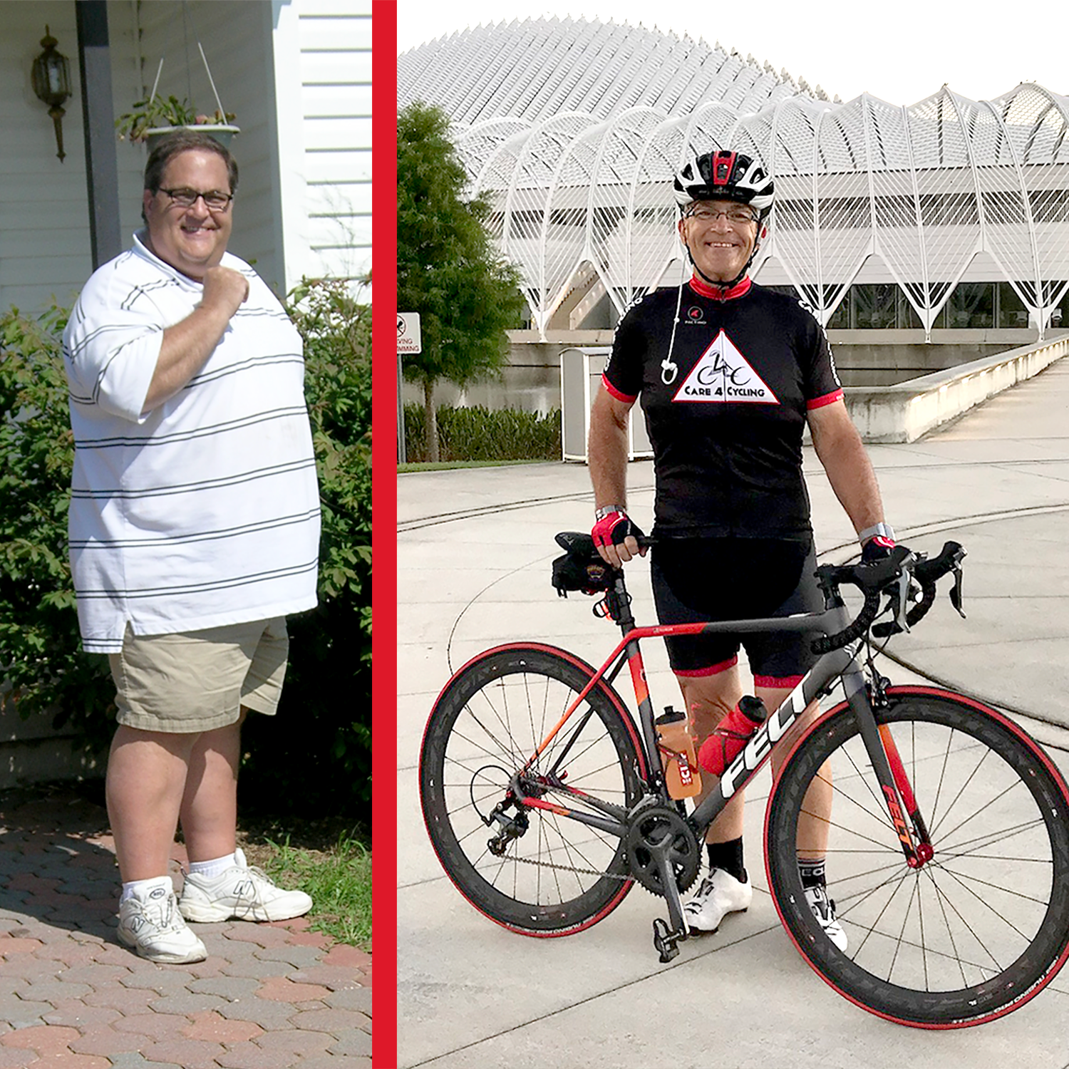 Ideal Weight Ideal Weight For Cycling