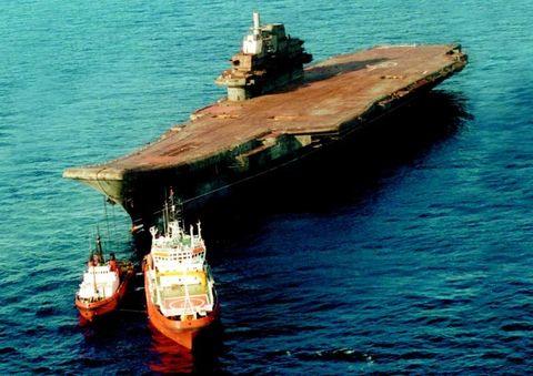 Vehicle, Boat, Ship, Watercraft, Aircraft carrier, Cargo ship, Tank ship, Naval architecture, Bulk carrier, Platform supply vessel,