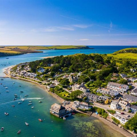 rightmove reveals most viewed homes in august