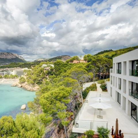 rightmove reveals most viewed overseas home 2021 so far