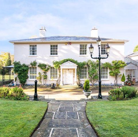 rightmove reveals most viewed homes over christmas and new year