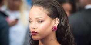 Rihanna-wenkbrauwpotlood-fentybeauty