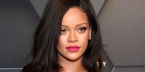 Rihanna concealer