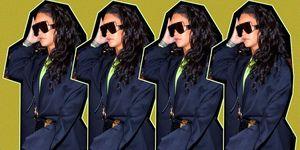 Rihanna-en-haar-Air-Jordan-1s-van-Nike-x-Off-White