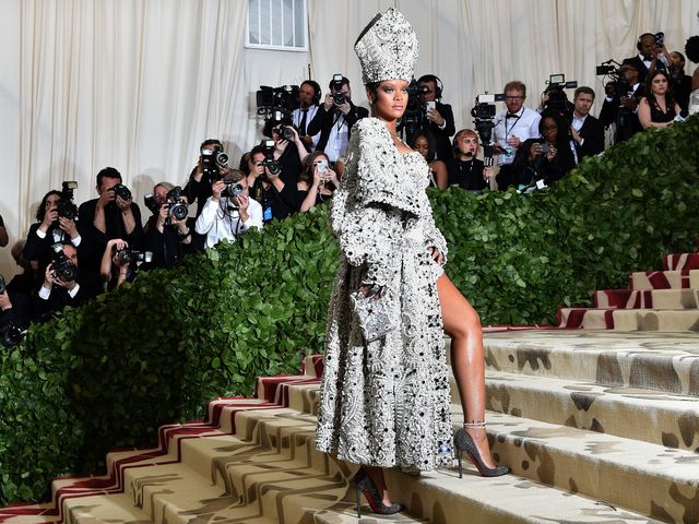0d2e612a228 Why is the Met Gala such a big deal