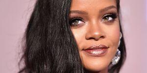 Rihanna-fenty-campagne