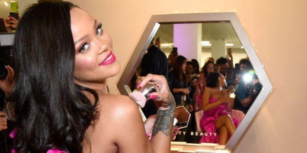 ec14ee0cbeede Rihanna Rihanna fenty Rihanna riri t