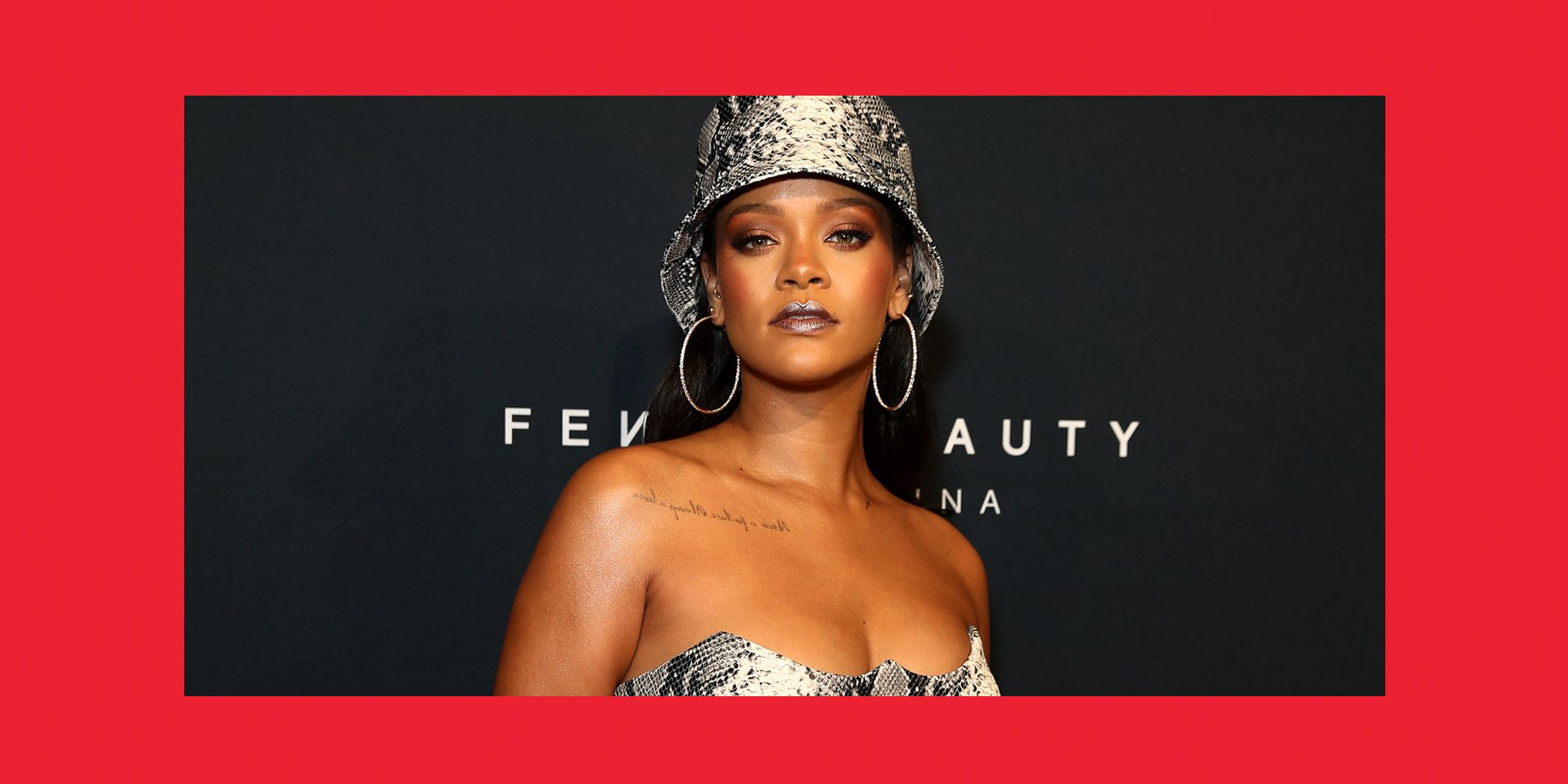 Rihanna, colin kapernick, NFL, super bowl 2019