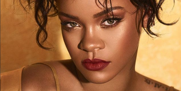 make-up-artist-rihanna-tips-lippenstift