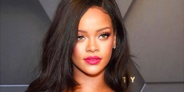 rihanna-wekelijkse-make-up-tutorials