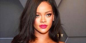 rihanna-wekelijkse-make-up-tutorials