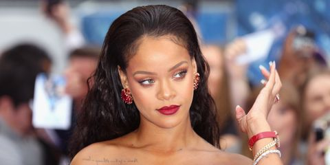 Hair, Lip, Face, Eyebrow, Hairstyle, Beauty, Skin, Nose, Chin, Eyelash,