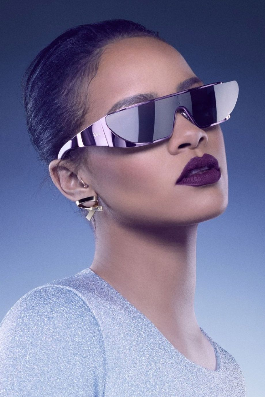 Rihanna Holiday Gift Guide
