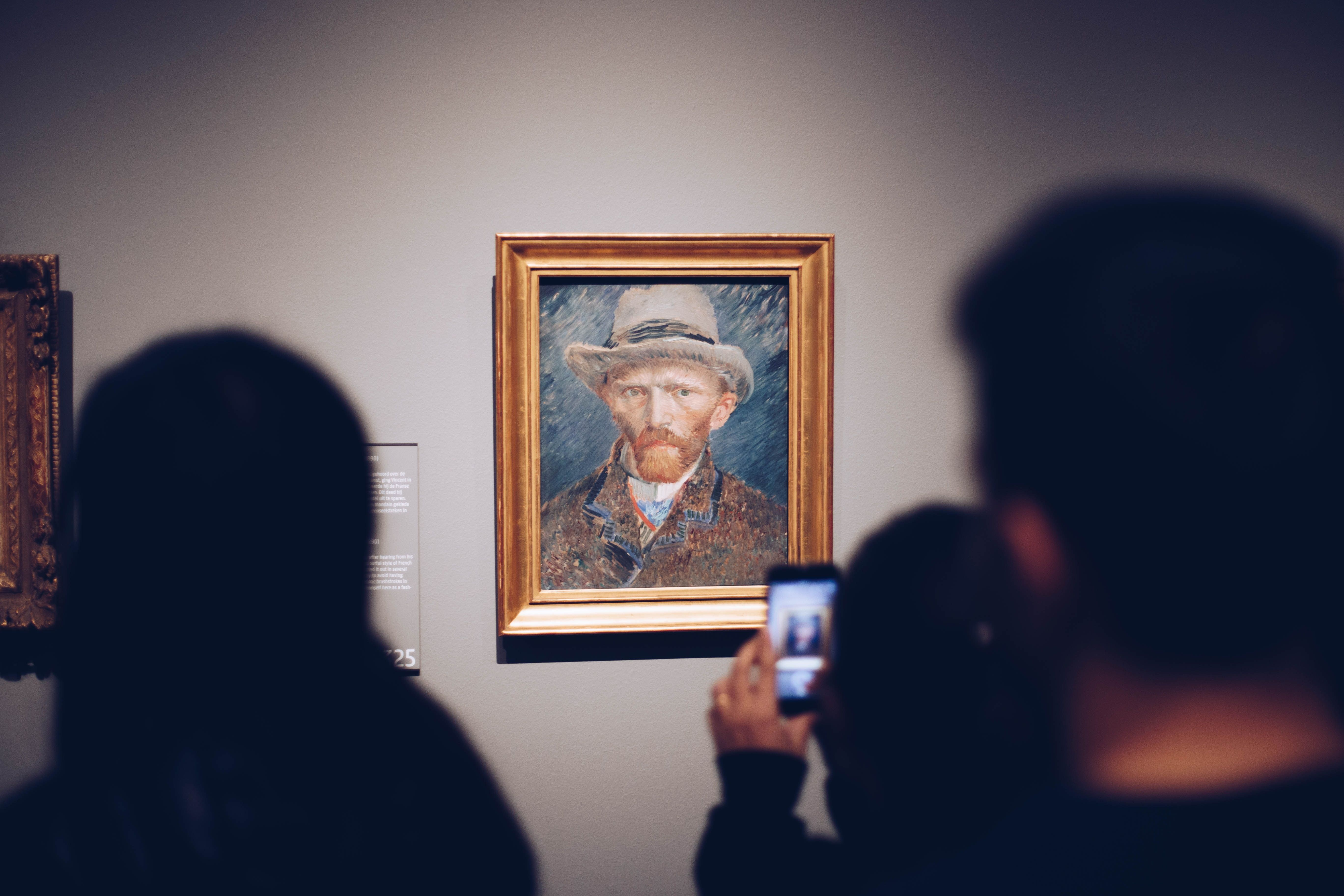 11 of the best virtual museums and art gallery tours