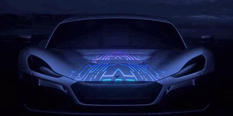 Land vehicle, Vehicle, Car, Automotive design, Supercar, Performance car, Sports car, Luxury vehicle, Automotive lighting, Coupé,