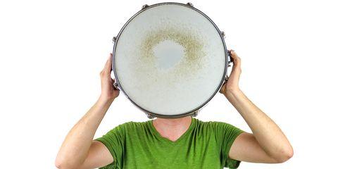 Drum, Musical instrument, Drumhead, Percussion, Idiophone, Membranophone, Pandero jarocho, Dayereh, Hand drum, Tamborim,