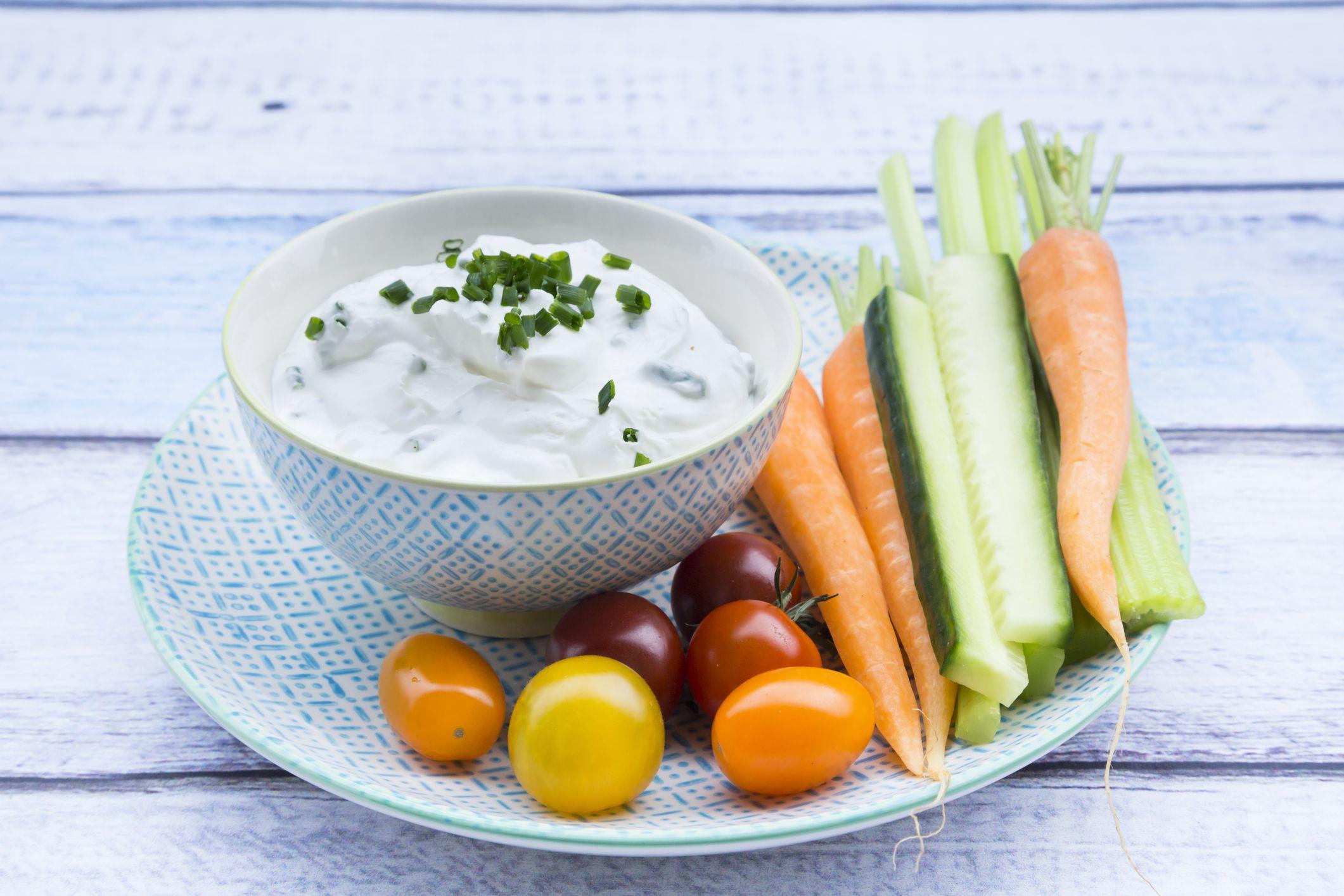 Cosa mangiare per prevenire il mal di testa
