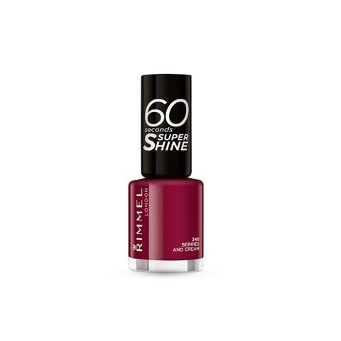Nail polish, Cosmetics, Red, Product, Nail care, Pink, Beauty, Liquid, Material property, Magenta,