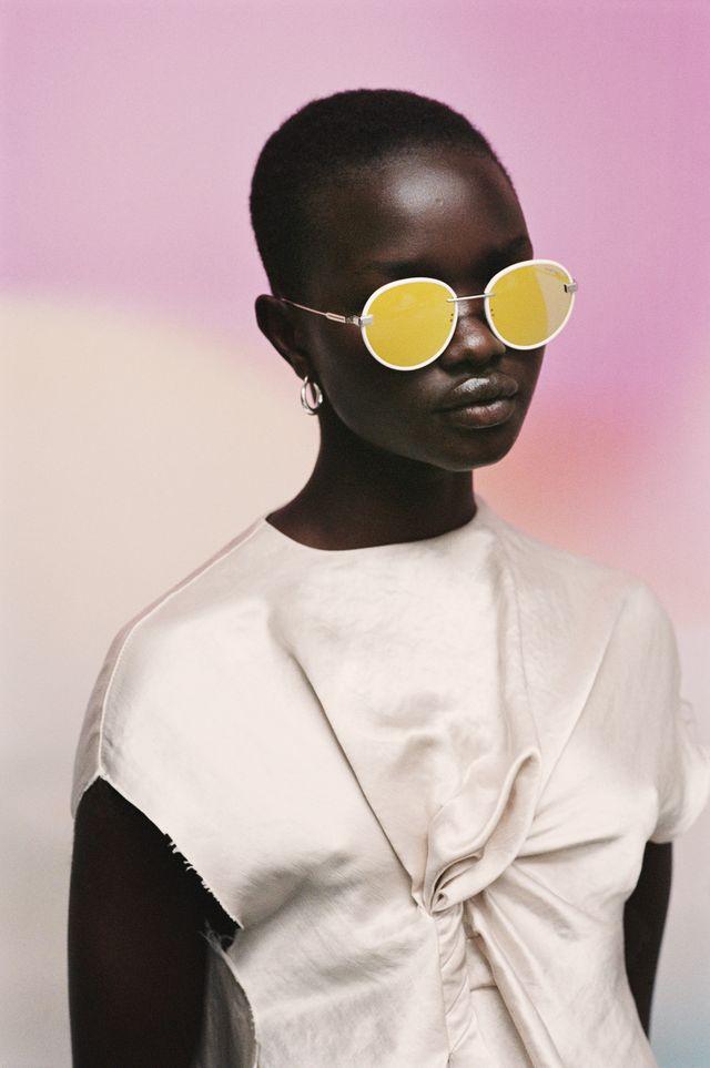 rimowa eyewear