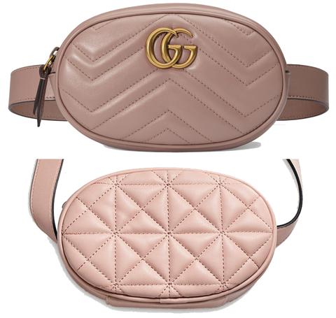 Bag, Tan, Fashion accessory, Coin purse, Handbag, Beige, Peach, Shoulder bag, Oval,