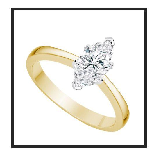 Diamond, Jewellery, Fashion accessory, Body jewelry, Engagement ring, Platinum, Ring,