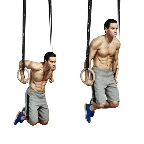 leg, human leg, human body, chin, wrist, chest, elbow, shoulder, physical fitness, standing,